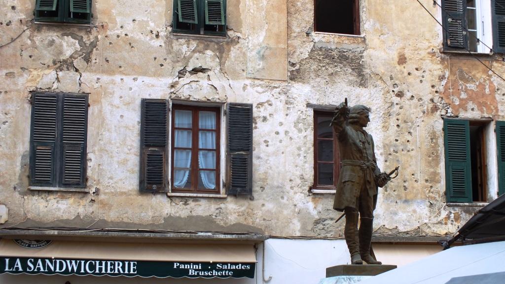 Piero Paoli