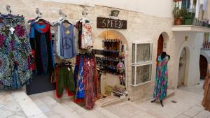 Nette Shops