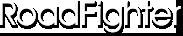 Mag. Margot Simonis logo